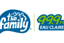 New Year, New Station! 99.9FM is now WGNW The Family