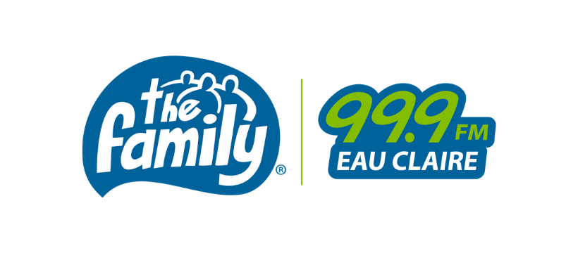 99.9 Christmas Music 2021 New Year New Station 99 9fm Is Now Wgnw The Family Cmb