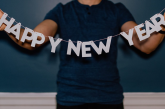 6 New Year's Resolutions for Nonprofits for 2021