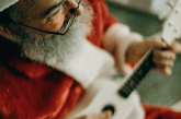 How Did Christmas Music Impact the Ratings this Year?