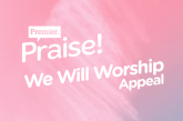 Premier Praise Hits 127% in Just 4 Days!