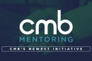 CMB Launches Newest Initiative