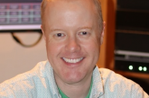 Dave Moore to be On-Air Host at Family Life Radio