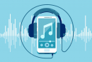 How COVID-19 Is Driving Listeners To Radio And Streaming Audio