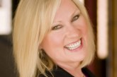 98.5 KTIS' Pam Lundell inducted into Minnesota Broadcasters Hall of Fame