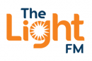 The Light FM Welcomes Afternoon Show Host, Brenda Price
