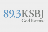 89.3 KSBJ Launches New Evening Show – HOPE ON DEMAND®