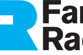 "Family Radio Invites Everyone to ""Sing Grace"""