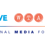 Educational Media Foundation, K-LOVE/Air1 Media