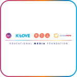 Educational Media Foundation - K-LOVE, Air1, WTA & AccessMore
